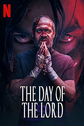 The Day Of The Lord วันปราบผี (2020) [  บรรยายไทย ]