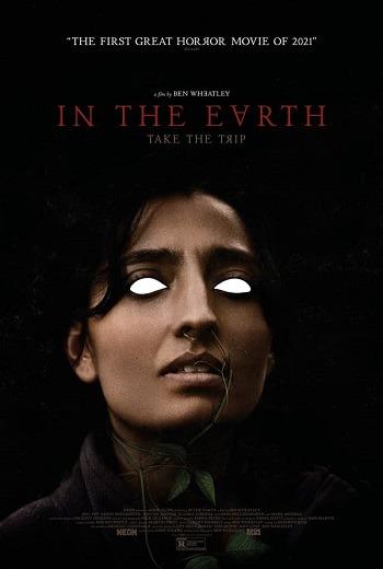 In the Earth (2021) [บรรยายไทยแปล]