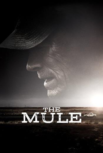The Mule เดอะ มิวล์ (2018) [บรรยายไทย]