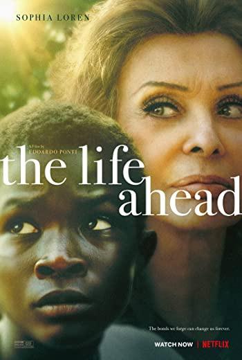 The Life Ahead ชีวิตข้างหน้า (2020 [ บรรยายไทย ]