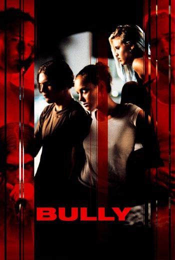 BULLY (2001) บลูลี่