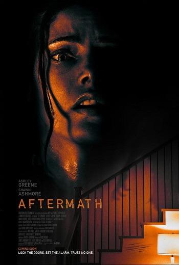 Aftermath (2021) [พากย์ไทย บรรยายไทย]