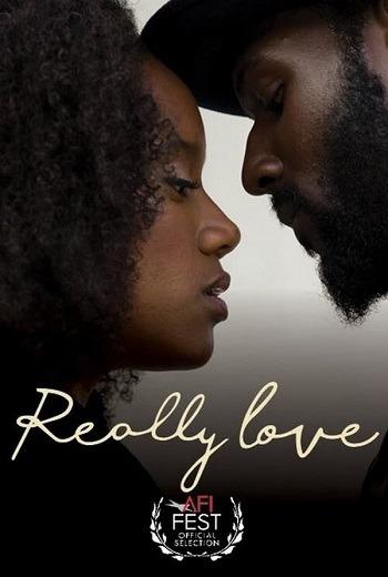 Really Love (2020) [บรรยายไทย]