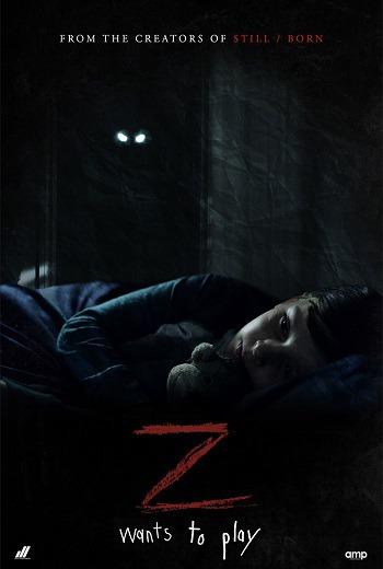 Z (2019)  [ บรรยายไทยแปล ]