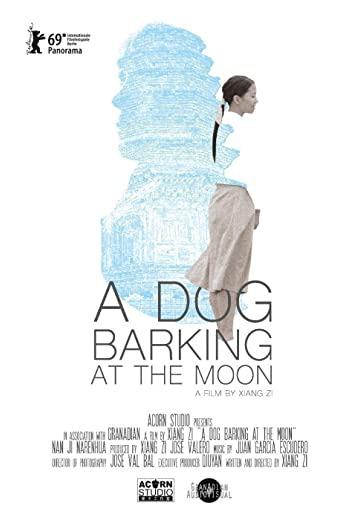 A Dog Barking at the Moon (2019) [ บรรยายไทย ]