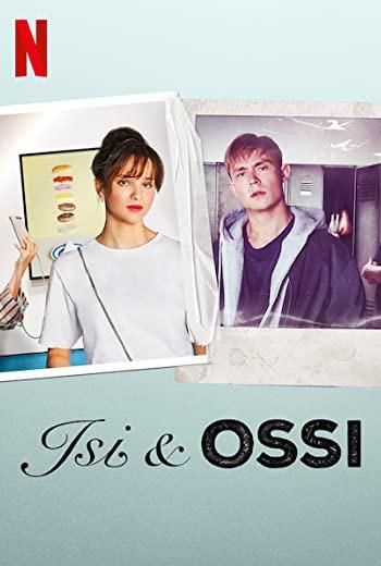 Isi & Ossi อีซี่ แอนด์ ออสซี่ (2020) [บรรยายไทย]