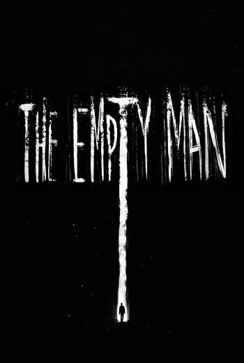 The Empty Man เป่าเรียกผี  (2020) [พากย์ไทย บรรยายไทย]
